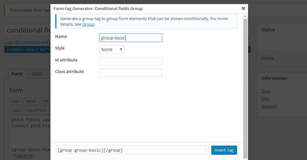 conditional-fields-group-popup