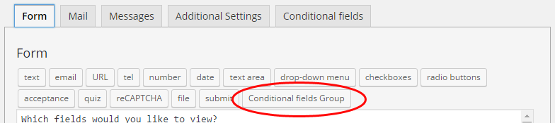conditional-fields-group